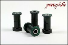 BMW e30 rear trailing arm bushings 95a poly 325 318 m3 e12 33329061945 325is