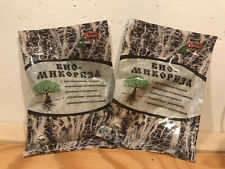 Endomycorhize Glomus spores Organic root booster Plant Success Buy 2 get 1 free.
