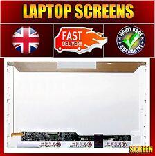 Siemens Field PG M3 15.6'' Full HD Matte LED Laptop Screen Display 1920x1080