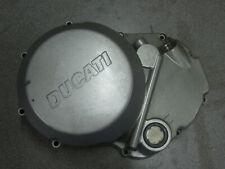 Ducati ST3 wet Clutch cover engine case