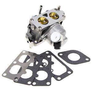 John Deere MIA11790 Carburetor D150 D160 D170 Z225 Z425 Z525 L120 LA155 Mowers