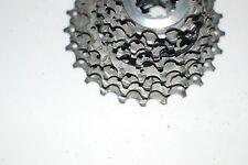 Shimano Ultegra Bicicleta de Carretera Casete Cs 6700 11-25 Usado