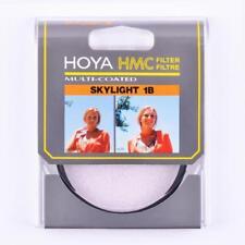 HOYA 55MM HMC SKYLIGHT 1B MULTICOATED FILTER SKY 1B