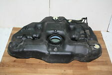 Nissan Primera P12  Kraftstofftank Tank Diesel