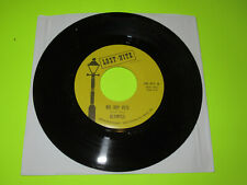 "OLYMPICS MINE EXCLUSIVELY / BIG BOY PETE  7"" 45"