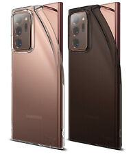 For Samsung Galaxy Note 20 / Note 20 Ultra Case | Ringke [AIR] Clear Slim Cover