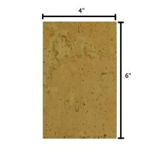 "1/16"" Sheet Cork for Clarinet, Saxophone, Etc."