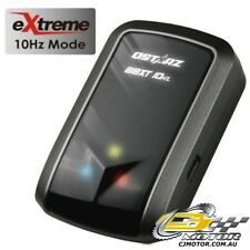 Qstarz BT-Q818XT Bluetooth GPS Receiver 10Hz Aus Seller