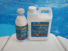 Hot Tub Spa Pool / pH+ Plus Increaser / Buy 1, Get 1 50% Off