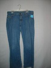 X2 Ladies Jeans Size 12 boot cut size 12 Reg.