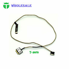 New for Lenovo ThinkPad T440 T450 Camera Webcam Cable Wire DC02001LE00 04X5450