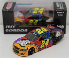 NASCAR  JEFF GORDON # 24 CHILDRENS FOUNDATION 1/64 DIECAST CAR