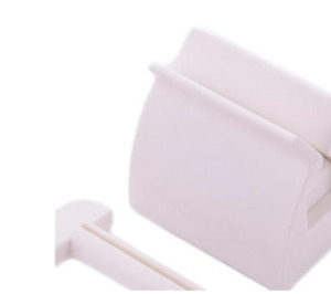 Bathroom Accessories Toothpaste Device Multifunctional Dispenser Facial Clean