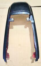 Honda CBR1000F FL REAR TAIL PIECE PANEL FAIRING