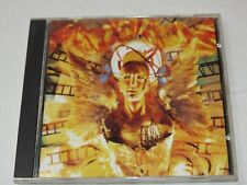 Fear by Toad the Wet Sprocket Modern Rock CD Aug-1991 Columbia Records