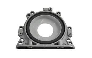 ITM Engine Components 15-91800 Engine Crankshaft Seal