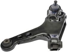 Suspension Control Arm and Ball Joint Assembly Front Left Lower Dorman 524-565