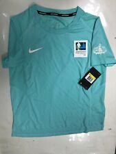 AT8209-434 Hong Kong Standard Chartered Marathon 2019 Running Event T-Shirt