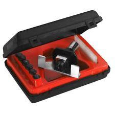 Facom voltmètre pour courroies de transmission