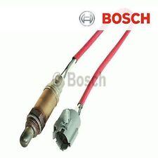 BOSCH O2 OXYGEN SENSOR FOR FORD FOCUS LW 2011-2015 2.0L DOHC TURBO DIESEL TXDB