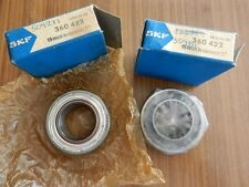 OLD STOCK! Rear Wheel Bearing fits for OPEL OLYMPIA REKORD A (414308) SKF 360442
