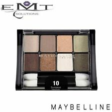 Pressed Powder Long Lasting Neutral Shade Eye Makeup