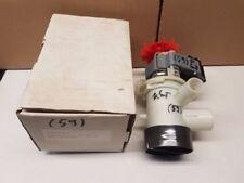 AEG Laugenpumpen Zubehöre und Ersatzteile für Waschmaschine
