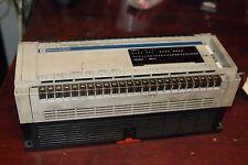 Telemecanique, Tsx Dmf 401, Expander Controller