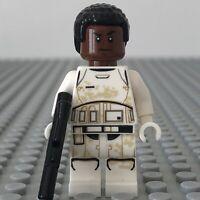 LEGO Minifigure Finn Star Wars From Poly Bag 30605 -  sw0716