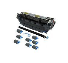 RM2-6308 HP LASERJET  FUSER M604 M605 M606 MAINTENANCE KIT F2G76A EXCHANGE