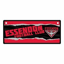 Essendon Bombers Unbranded AFL & Australian Rules Football Merchandise