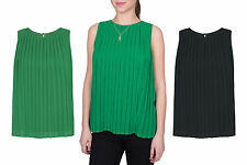 Blouse Unbranded Formal Tops & Shirts for Women