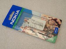 Original Nokia BMC-3 3310 3330 Li-ion Akku   Battery NEU & OVP
