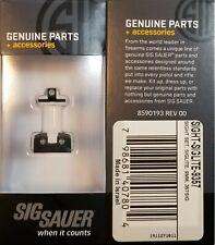 Sig Sauer SigLite Night Sights for 9mm & 357Sig pistols SIGHT-SIGLITE-9357  SALE