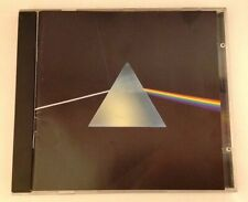 PINK FLOYD - DARK SIDE OF THE MOON  - MUSIC CD