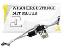 Wischergestänge Scheibenwischergestänge mit Motor Vorne Citroen Fiat Peugeot
