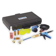 ROBINAIR 16350 UV Leak Detection Kit, A/C