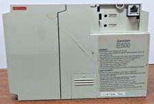 Mitsubishi Electric E500 Inverter FR-E540-5.5k-NA Variable Frequency Drive 3ph