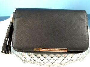 Colette by Colette Hayman LARGE Clutch bag