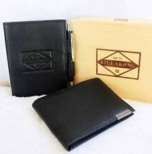 Billabong Men's Wallets with Organizer
