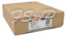 BR1508A Motorcraft Front Disc Brake Pad Set QC1508 BC1508 ZD1508
