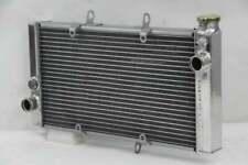 Honda Blackbird CBR1100XX 97-98 SC35 Replacement Radiator