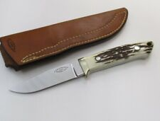 New listing R.W.LOVELESS  #432 Single rugby Utility Knives