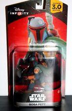 New Disney Infinity 3.0 Star Wars BOBA FETT Figurine