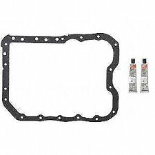 Fel-Pro OS30782 Engine Oil Pan Gasket Set