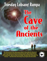 Rampa Tuesday Lobsang-Cave Of The Ancients (US IMPORT) BOOK NEW