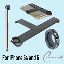 YONGNUO Circular Polarizing CPL Filter Lens for Apple Phone 6S Phone 6