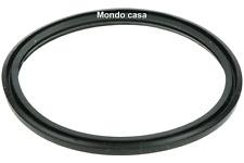 Saeco Guarnizione Disco Camera Mobile SIN029 Lavazza a Modo Mio 11010119 Origina