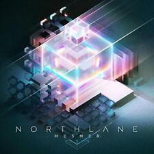 Northlane - Mesmer (Pink) (NEW VINYL LP)