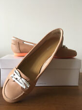 Nine West Ladies Loafers / Moccasins /Driving Shoes / UK Size 7 -  7.5